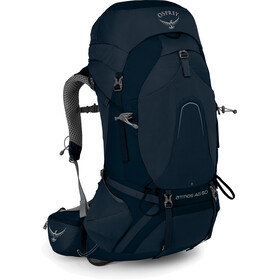 Osprey Atmos AG 50 Backpack Men Unity Blue